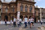 Corri Catania 2021, via alla corsa/camminata di solidarietà