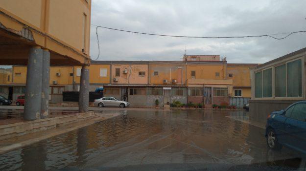 allerta meteo, Maltempo, Salvo Cocina, Palermo, Cronaca