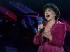 La palermitana Francesca Alotta vince la puntata di Tale e Quale Show