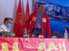 Palermo, Foti eletto segretario generale della Fiom