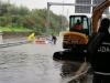 Le tre vittime dell'uragano a Catania: chiamate a indagare due Procure diverse