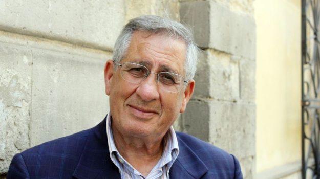 elezioni amministrative, Ragusa, Politica