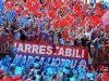 Il Catania messo in mora dai giocatori: «Siamo senza stipendio da luglio». Stagione a rischio
