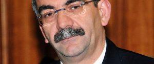 Luciano Spicuglia, l'ex consigliere provinciale morto nell'incidente