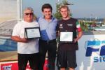 Pallanuoto siciliana in lutto, è morto Mauro Lappostato: il tecnico del Tc Match Ball Siracusa aveva 63 anni