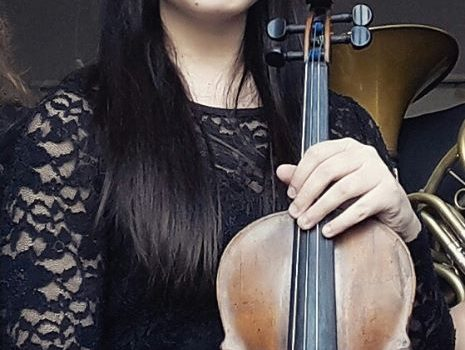 Laura Sabella