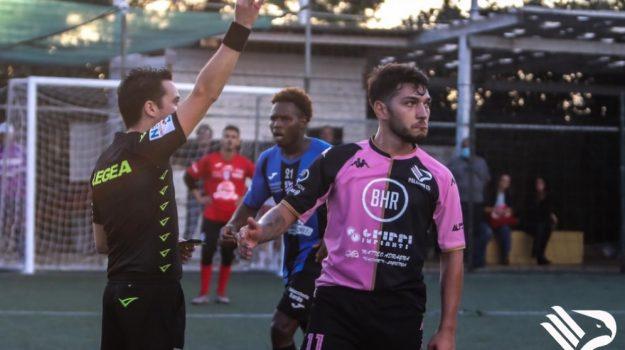 Palermo calcio a 5, Palermo, Sport