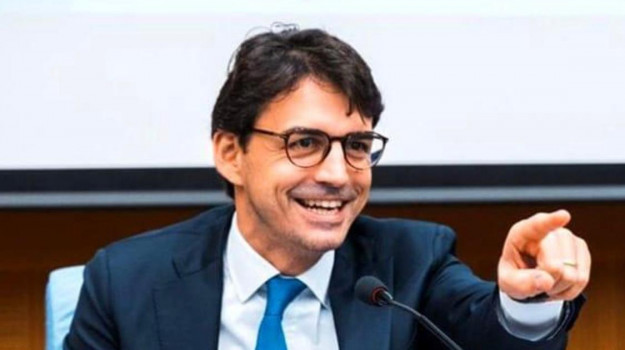 partito democratico, Sicilia, Politica