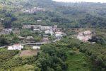 Raccuja, via libera al progetto per risanare le contrade San Nicolò e Fossochiodo