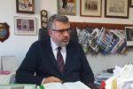 Il Csm indica Scavone procuratore aggiunto a Catania