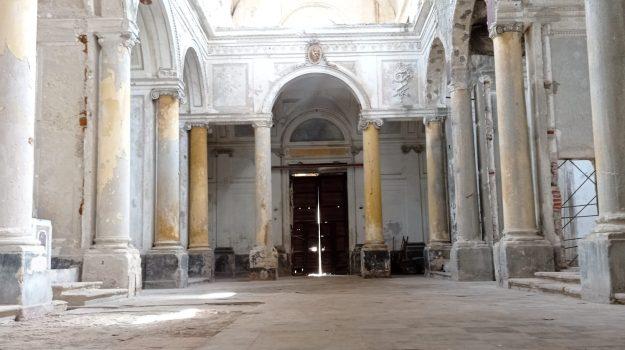 Sciacca, Agrigento, Cultura
