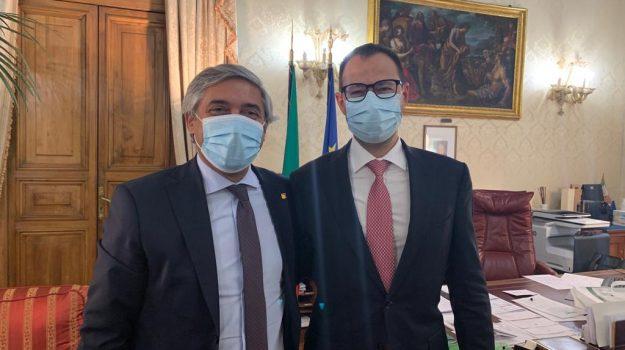 AGRICOLTURA, fondi europei, Pnrr, Sicilia, Economia