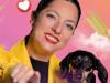 Tali e quali: a Palermo Stefania Petyx apre la sfilata per cani e padroni