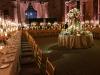 A New York una cena di gala sul Rinascimento