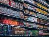 """Agrinsieme """"Bene rinvio al 2023 di sugar e plastic tax"""""""