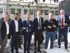 Agroalimentare, a Bologna la Commissione politiche agricole nazionale