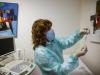Fiaso e Ordini, assumere 53mila medici reclutati in pandemia