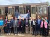 Turismo: Garavaglia, valorizzare cammini e treni storici
