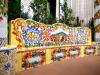 Expo Dubai: Dolce e Gabbana celebrano bellezza italiana