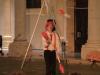 Palermo, il Ballarò Buskers ha riportato gli artisti per le strade del quartiere