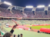 Palermo ok, pareggiano Catania e Acr Messina. Derby record Bari-Foggia