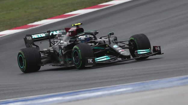 Ferrari, formula 1, Mercedes, Turchia, Sicilia, Sport