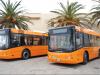Marsala, aggredite sul bus perchè troppo vicine: disavventura per alcune studentesse