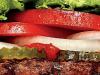 Burger King, nel menu solo prodotti genuini (Fonte: Burger King)