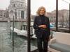 Marina Cicogna, la mia vita libera e il cinema tanto amato