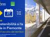 Anas allascolto dei territori fa tappa in Piemonte