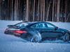 Pirelli: come viaggiare sicuri e in regola dinverno