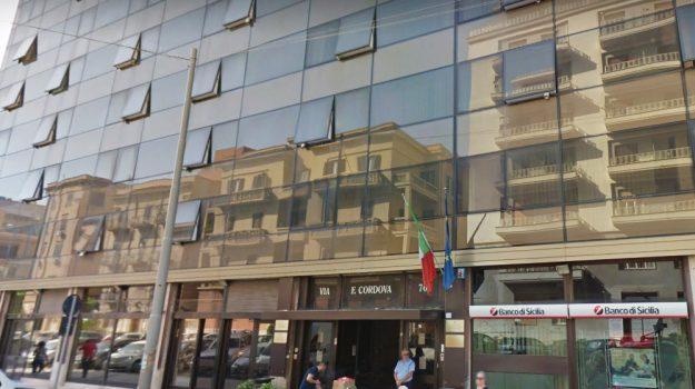 cga, giustizia amministrativa, Nino Lo Presti, Vittorio Martinez, Sicilia, Cronaca