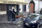 Bronte, interrotta festa con il cantante neomelodico Niko Pandetta: locale chiuso