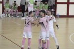 Calcio a 5, il Città di Palermo a caccia del bis contro la Meriense