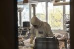 Coronavirus: in Sicilia in crescita i nuovi casi e anche i tamponi, calano i ricoveri