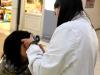 Trovato un nuovo bersaglio nella lotta al glaucoma