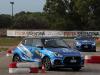 Suzuki, con ACI Rally Talent per penultima selezione