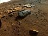 Dal vento alle ruote sulle rocce, ecco tutti i suoni di Marte (fonte: NASA/JPL-Caltech)