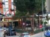 Spaccio di droga a Palermo, i nomi dei 6 arrestati: un minorenne era la vedetta