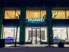 Huawei, confermato larrivo del secondo suv da Jv con Seres