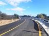 Anas: riaperti ad Arzachena i ponti su Ss 125 a Su Mulinu