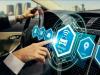 Cina, mercato software auto a 4,09 miliardi dollari nel 2022