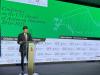 Expo Dubai: Speranza, la dieta mediterranea è un modello