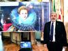 Rubens torna a Genova, città prepara mostra 2022