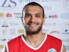 La morte in campo del cestista agrigentino Haithem Fathallah: aperta un'inchiesta