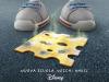 Diario di una Schiappa, il primo libro in serie animata Disney+