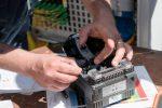 La fibra ottica arriva nelle case in provincia di Messina