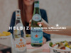 Helbiz Kitchen, al via partnership con il Gruppo Sanpellegrino