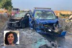 Morta in un incidente a Ragusa: un anno e 3 mesi all'automobilista che la investì