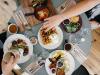 L'SOS clima arriva anche in tavola, meno cibo e prezzi alle stelle